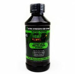 hemp bombs cbd oil reviews